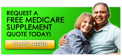 medicare suppliment