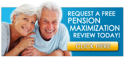 pension maximization
